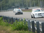 BMW Cup Padborg Park 06