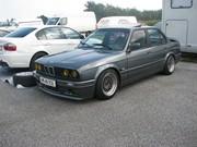 BMW Cup Padborg Park 09