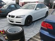 BMW Cup Padborg Park 10
