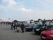 BMW Cup Padborg Park 11
