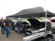 BMW Cup Padborg Park 12