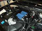 BMW E90 335I AFE Intake