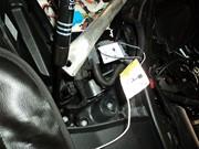 BMW F11 535Dx Tuning Box01