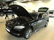 BMW F11 535Dx Tuning Box02