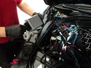 BMW F11 535Dx Tuning Box03