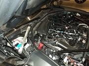 BMW F11 535Dx Tuning Box04