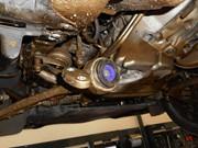 BMW E46 330CI Powerflex 02