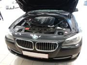 BMW F11 535Dx Tuning Box08