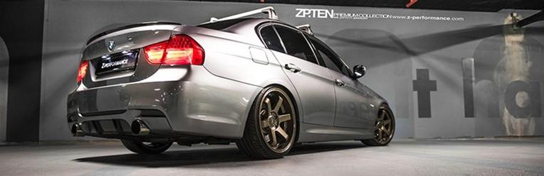 ZP10 Bronze Mont 08