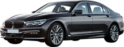 BMW G11 G12