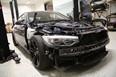 BMW F82 M4 Sweden Flossmann GT4 Carbon Fiber Aero Kit 09