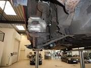 BMW E34 535I Supersprint Lowtec Meyle HD20