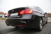 BMW F30 320D Supersprint 01