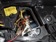 BMW E93 M3 Angle Eyes Upgrade Kit06