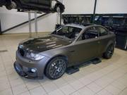 BMW E82 135I Styling Tuning01