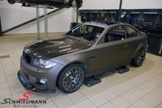 BMW E82 135I Styling Tuning01