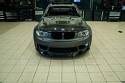 BMW E82 135I Styling Tuning02
