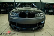 BMW E82 135I Styling Tuning03