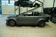 BMW E82 135I Styling Tuning04