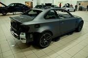 BMW E82 135I Styling Tuning05