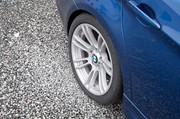 BMW E90 M Rims02