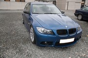 BMW E90 M Rims03