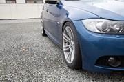 BMW E90 M Rims04