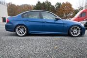 BMW E90 M Rims06