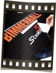 E93 335I Bimmerball Schmiedmann Streamer Rear Video