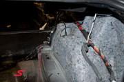 BMW E82 135I Bilstein B16 Ridecontrol 04