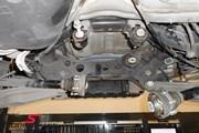 BMW E82 135I Quaife Differential 12