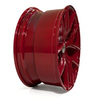 Z Performance Zp 09 Candy Red Los 02