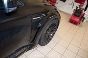 BMW X6 Hamann 12