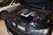BMW X6 Hamann 01