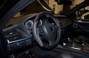BMW X6 Hamann 04