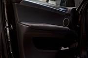 BMW X6 Hamann 07