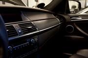 BMW X6 Hamann 10
