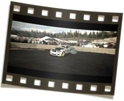 360 Drift Video
