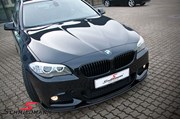 BMW F11 525 M Tech Performance Grill 30