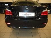 BMW E60 525Dm Tech 01