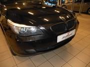 BMW E60 525Dm Tech 03
