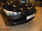 BMW E60 525Dm Tech 03