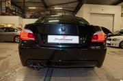 BMW E60 525Dm Tech 08