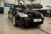 BMW E60 525Dm Tech 11