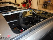 BMW E61 530D Panoramic Roof Repair 03
