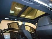 BMW E61 530D Panoramic Roof Repair 18