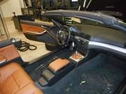 BMW E46 320CI Leather Interior02