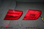 BMW E92 335XI LED Rear Light 03