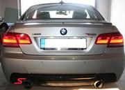 BMW E92 335XI Standard Rear Light