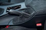 BMW E90 Custom Interior03